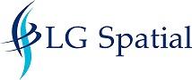 LG Spatial